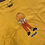 Thumbnail: Carpet Lil weird kid Gold Tee