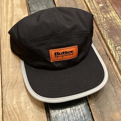 ButterGoods Equipment Hat