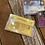 Thumbnail: Cassette tape wax got the curb in HI-FI