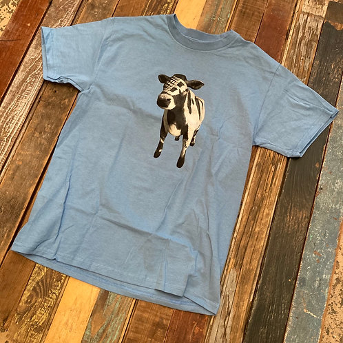 Bronze 56k tee download that shit on Tucows