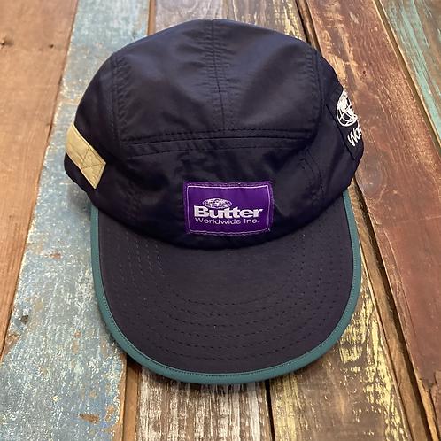 Buttergoods Worldwide Hat