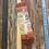 Thumbnail: Estilos Latinos Chocolate Deck 8.0
