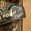 Thumbnail: Smaller & Harder Formula Fours 101Duro