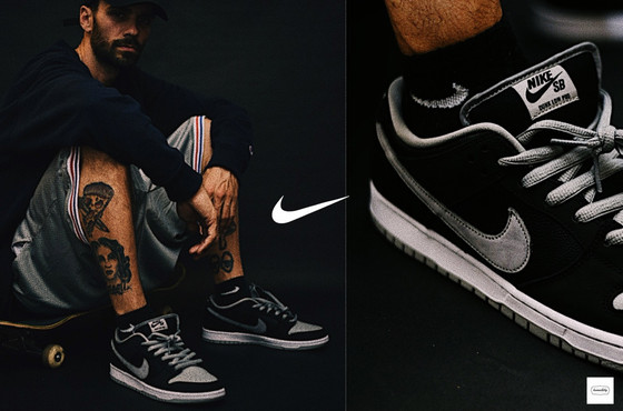 JPACK SHADOW NIKESB DUNK LOW