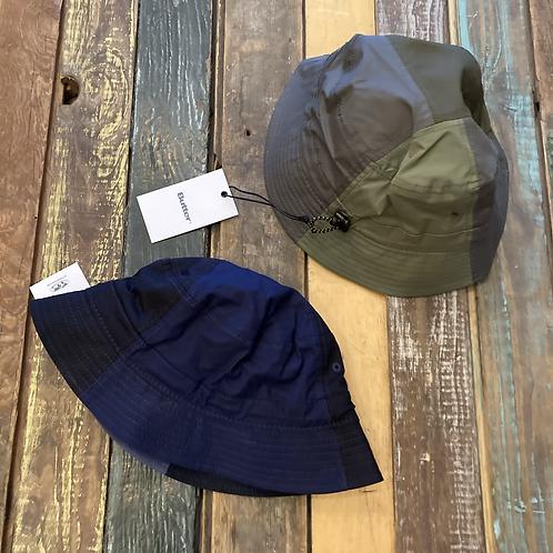 ButterGoods Bucket Hat
