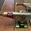 Thumbnail: Venture V-Hollow OGWINGS 5.6 (Set)