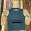 Thumbnail: ButterGoods Casey Foley Pullover Jacket