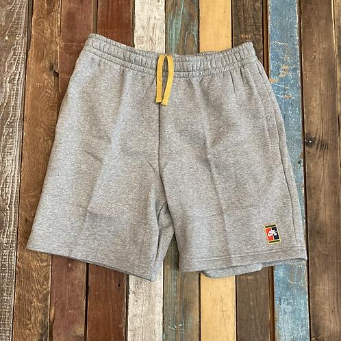 Nike SB Fleece Shorts