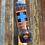 Thumbnail: OG 1988 BlackLabel John Lucero 10.0 Deck