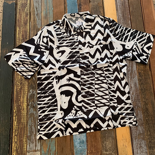 Artsy Fartsy Shirt