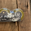 Thumbnail: We got Spitfire Formula Fours 99 Duro