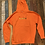 Thumbnail: Butter Flame Hoody