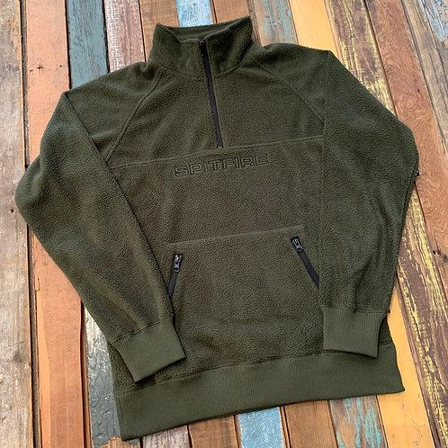 Spitfire Fleece Jacket