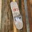 Thumbnail: 5Boro NYC Jeremy Murray 8.0 Deck