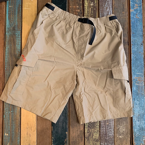 Cash Only Cargo Shorts