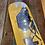 Thumbnail: Polar Oskar Rozenberg accident 8.3 Deck