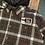 Thumbnail: GX1000 Paint Jacket