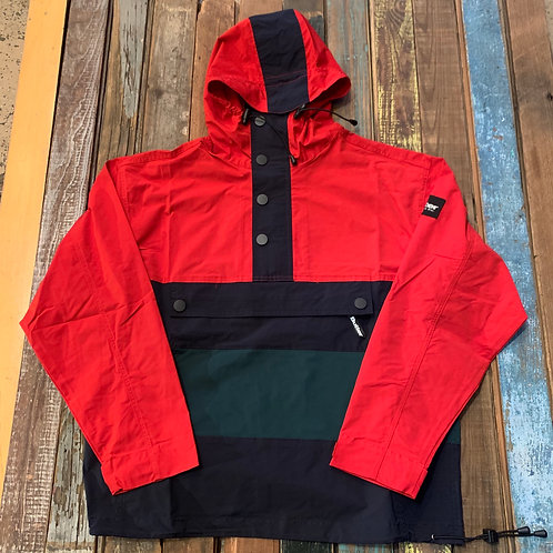 Santosuosso Jacket