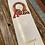 Thumbnail: Carpet x Atiba