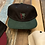 "Thumbnail: Pass-Port ""Life of Leisure"" 6 Panel"