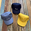 Thumbnail: Classic Dime Hat