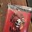 Thumbnail: Baker Neckface Wallet