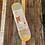 Thumbnail: Toy Machine Dashawn Jordan 8.25 Bout to lazer flip yo stairs