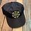 Thumbnail: GX1000 Bird Hat