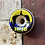 Thumbnail: Satori Top Shelf Urethane 84B , 52mm , 53mm , 54mm
