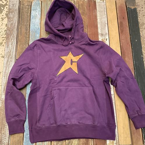 Carpet Company C-Star Hoodie