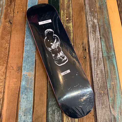 Glue Leo Baker Angel Deck