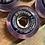 Thumbnail: Satori Lifted Whip 57mm 78a