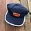 Thumbnail: ButterGoods Equipment Hat