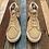 Thumbnail: Nike SB Zoom Blazer Mid (Sesame & Navy)
