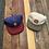 Thumbnail: ButterGoods Sun Hat