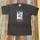 """Thumbnail: Good Thinking - """"I can't get along without you"""" Tee"""
