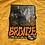 Thumbnail: Bronze 56k Pslams: 56k longsleeve