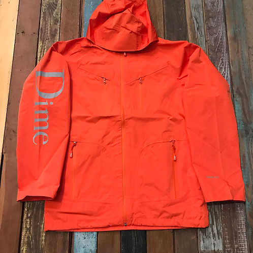 Dime Classic 3m Shell Jacket