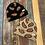 Thumbnail: ButterGoods Paisley Beanie