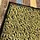 Thumbnail: IRAK All over print bandana