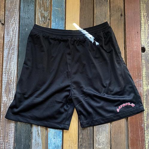 Cash Only Ballin Shorts