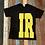 Thumbnail: IRAK Tall Tee