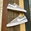 Thumbnail: NIKE SB Zoom Blazer Low GT (Wolf Grey)
