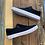 Thumbnail: Nike Verona Slip On