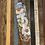 Thumbnail: DGK Shrooming deck 8.25