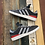 Thumbnail: Adidas Busenitz Grey , get your 30 trick lines right