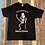 """Thumbnail: Saints & Sinners """"We See Right Through You"""" Tee"""