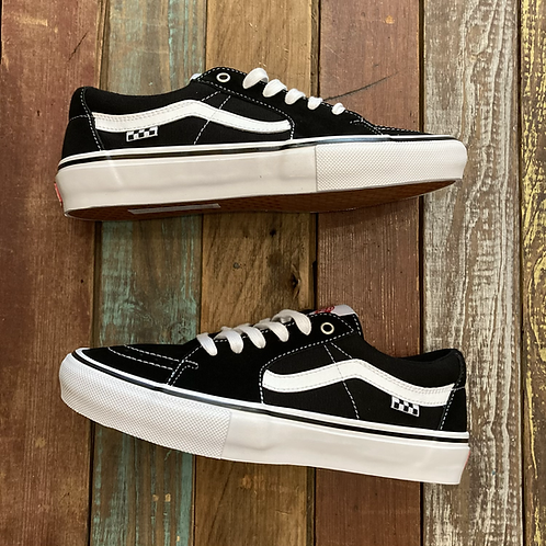 Vans SK8-Low , get these and be an OG