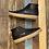 Thumbnail: Nike SB Zoom Blazer Mid (Black/White)