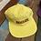 Thumbnail: Bronze 56k Plate Hat